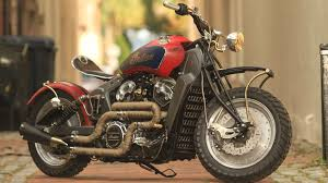 american indian car american biker mad max project scout