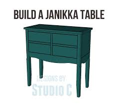 Free Plans To Build End Tables by 846 Best Furniture Plans And Ideas Images On Pinterest Woodwork
