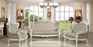 living room style italian living room furniture fascinated