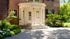 Federal Style Interior Decorating Colonial Revival Interior Design Old House Restoration Products