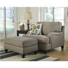 best 25 ashley furniture chairs ideas on pinterest ashley home