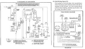 furnace blower motor wiring diagram elektronik us