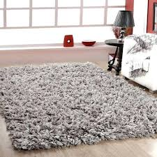 Grey And Beige Area Rugs Fantastic Light Grey Shag Rug Photo 1 Of 8 Area Rugs Target Shag