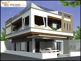 duplex plans 100 small duplex plans great bungalore duplex home design