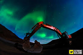 atv northern lights tour iceland northern lights in iceland tour combinations