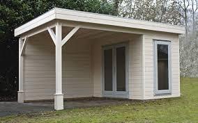 national parks protected land keops interlock log cabins protective wood treatments keops interlock log cabins