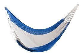 handmade mayan hammock double hammock brazilian hammock made