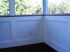 white painted screened in porch house ideas pinterest