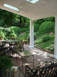 Transform Diy Covered Patio Plans In Home Remodel Ideas Patio by Best 25 Outdoor Covered Patios Ideas On Pinterest Back Patio