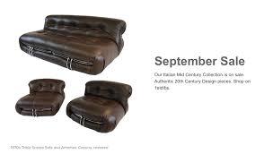 Nyc Modern Furniture by Italian Furniture New York Modern Italian Furniture