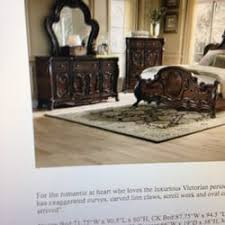 mr mattress closed 18 reviews furniture stores 806 wible