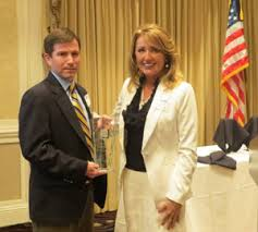 Overhead Door Atlanta Congratulations To The Homeaid Atlanta Award Winners