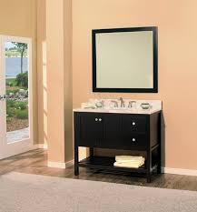 Hampton Bay Vanities Bathroom Vanity Set Cabinet Vanity Mirror Set Ngy Stones