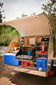 1206 best teardrop trailer images on pinterest teardrop campers