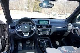 suv bmw 2016 2016 bmw x1 xdrive28i sulev specs bmw review u0026 road test