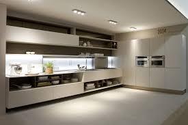 sleek kitchen design kitchen decorating poliform varenna kitchen veneta cucine sconti