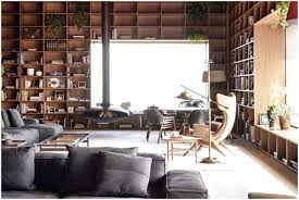 home library ideas home library ideas david hultin