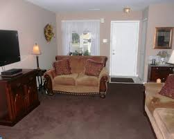 Design Home Interiors Montgomeryville by 703 Karens Ct North Wales Pa 19454 Mls 7041533 Redfin