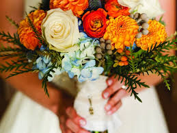 fall wedding fall wedding fall wedding ideas fall wedding colors