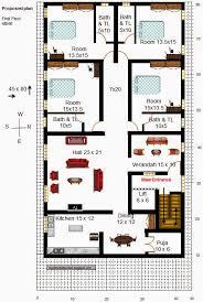 Saltbox House Plans Designs 18 Saltbox House Plans Patriot Photos The Barn Yard Amp