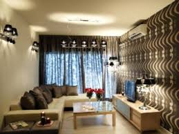 home design ideas in malaysia house decoration malaysia malaysia home decoration awesome home
