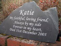 headstones for dogs pet memorial marker dog cat memorials pet headstones dogs cats