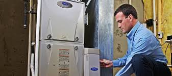 home hvac inspections greensboro nc air treatment inc