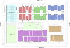 floor plans u2013 s park