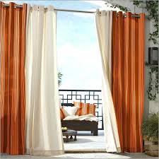 orange kitchen curtains medium size of kitchen orange kitchens