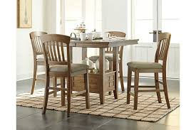 other dining room sers magnificent on other within dining room