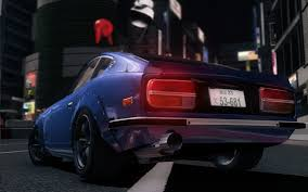 devil z wallpaper gom team show off your slrr rides general discussion forums
