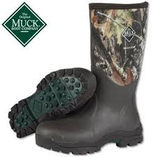 s muck boots sale 7 best mucks images on muck boots boots
