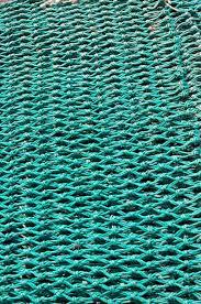 banco de imagens textura padronizar linha verde azul