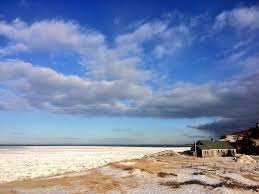 8 places to see monster cape cod ice blogs capecodtimes com