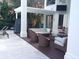 Pergolas In Miami by 23 Best Miami Pergolas And Shade Structures Images On Pinterest