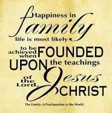 wedding quotes about family marriage matters celebrating our marriage fhe plans and quotes