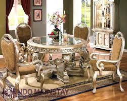 craigslist dining room sets aico bedroom set craigslist michael amini living room furniture