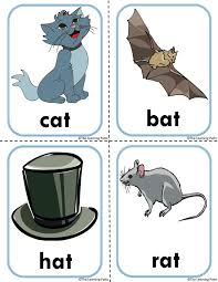 The Learning Patio 67 Best English Abc Images On Pinterest English Abc Dual