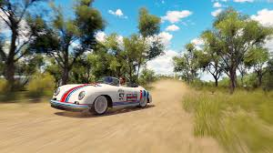 porsche martini made myself a martini racing rally car with the porsche 356a