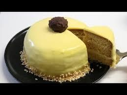 cuisine rapide genoise génoise a la vanille facile cuisinerapide