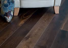 35 best flooring images on hardwood floors home and