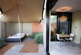 olive exclusive hotel in namibia keribrownhomes
