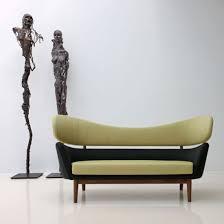 furniture comfy sofa for modern living space design to make you