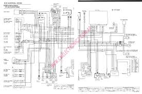 mig welder wiring diagram welding schematic oxford arc original