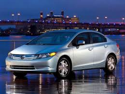 gas mileage for 2007 honda civic 10 compact cars with the best gas mileage autobytel com