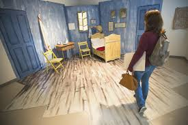 van gogh bedroom painting van gogh the bedroom painting myfavoriteheadache com