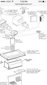 broan 509s wiring diagram diagram wiring diagrams for diy car