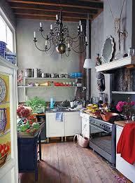 kitchen room interior best 25 cheap kitchen ideas on cheap kitchen remodel