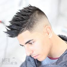 fashion hairstyles instagram 842 likes 33 comments men s hair style grooming 2017 ambarberia
