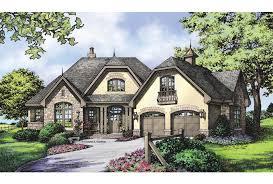 european cottage house plans european cottage house plans european diy home plans database